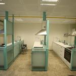 Beslenme İlkeleri Uygulamaları Laboratuvarı 2