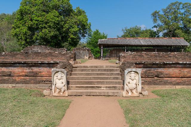 Vijayabahu Maligaya
