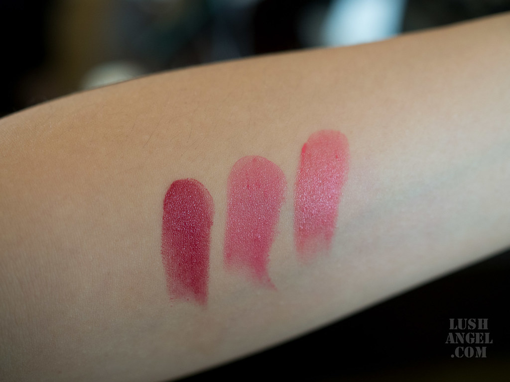 chanel-rouge-coco-swatch