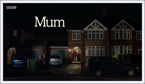 BLOG - Mum#4