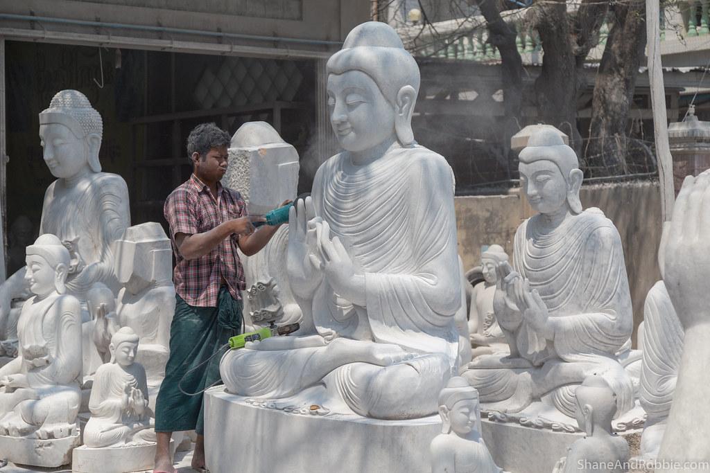 Myanmar-20180320-0213