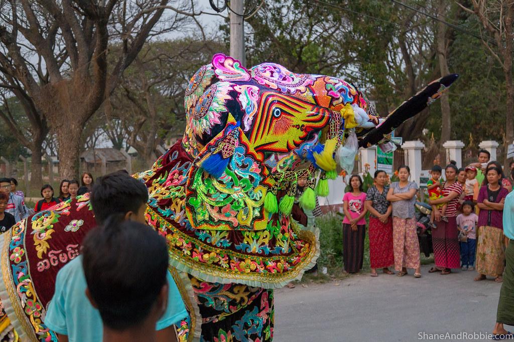 Myanmar-20180325-1537