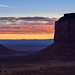 Monument Valley by edouardfourcade