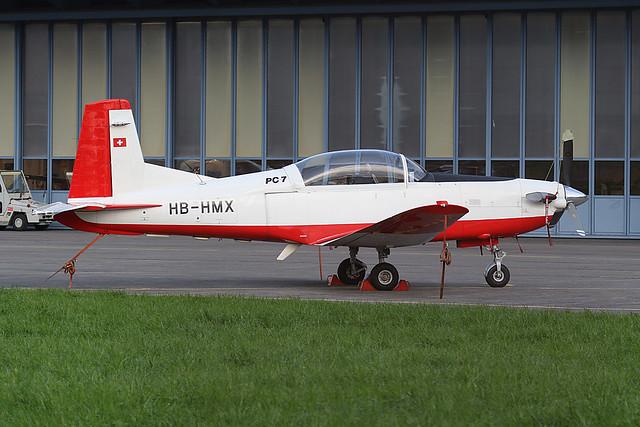 HB-HMX