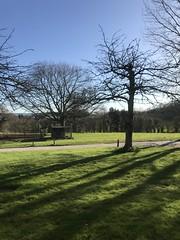 near Bath
