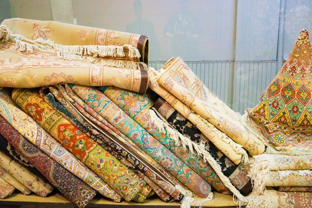 Tabriz-Historic-Bazaar-Complex-UNESCO-World-Heritage-05939-1024x683