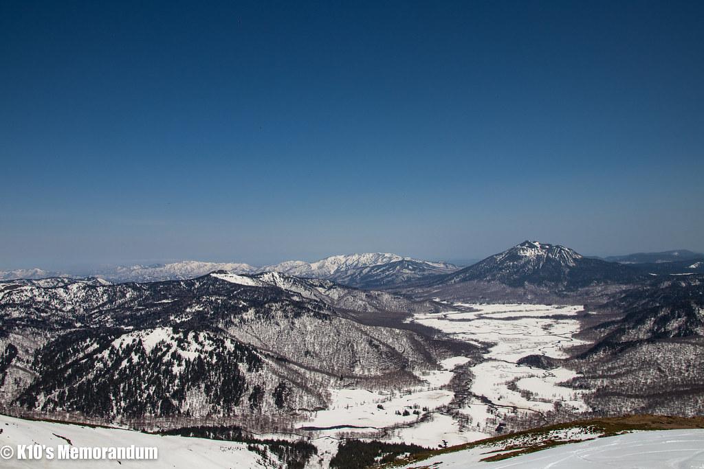 IMG_6189至仏山