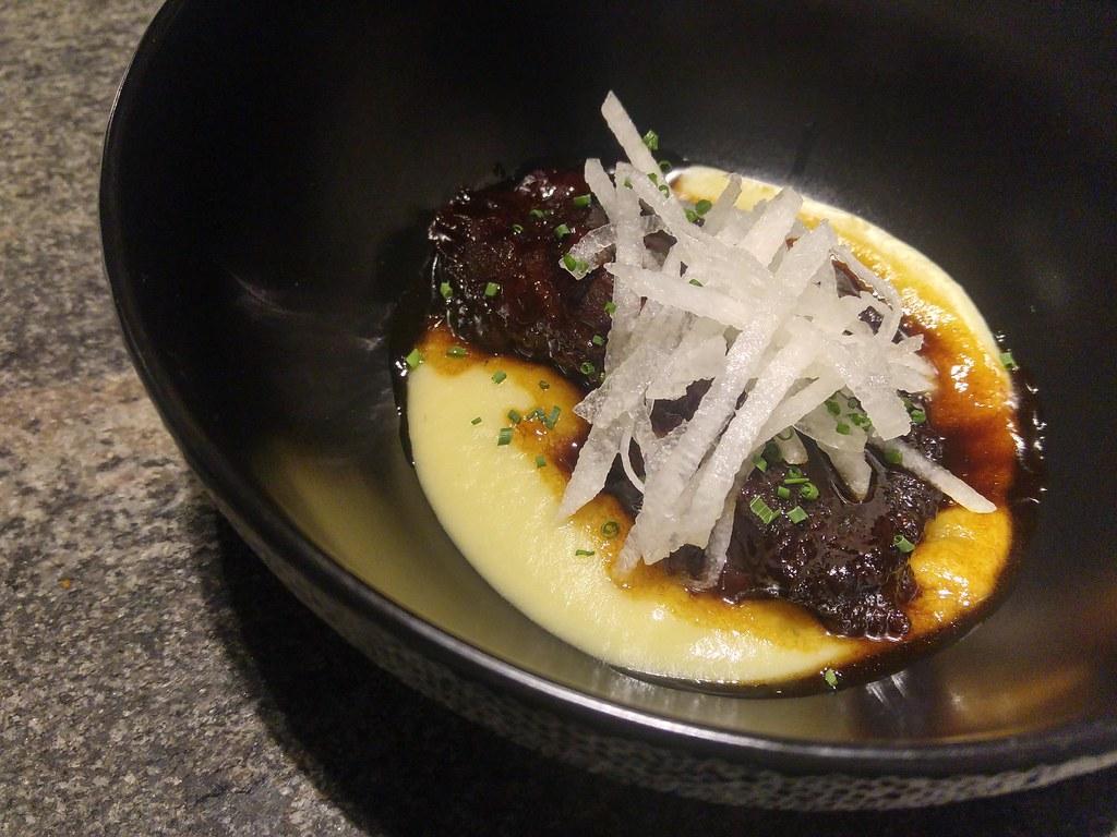 Japanese Garlic Whole Foods