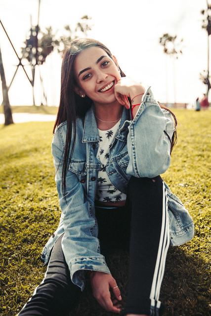 Sabinas Hidalgo