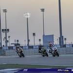 2018-M2-Gardner-Qatar-Losail-027