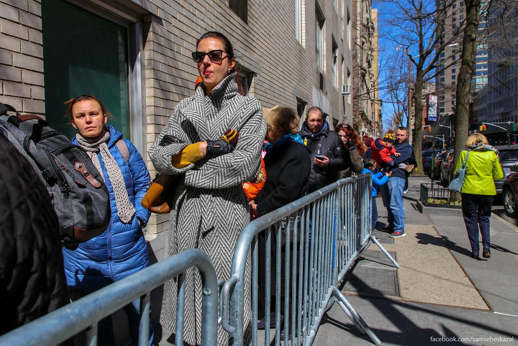 Президентские выборы 2018 в Нью-Йорке samsebeskazal-7346.jpg