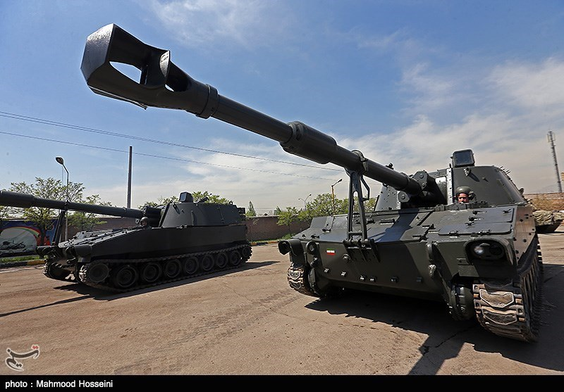 155mm-M109-Hoveyzeh-20140420-air-2