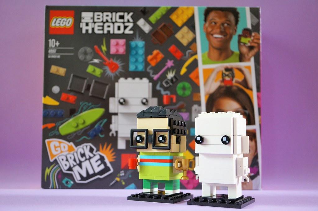 41597 Go Brick Me