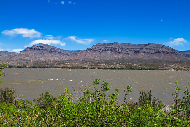 Caballo-Lake-2-7D1-041318