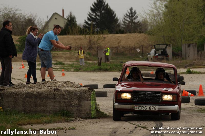 RallyFans.hu-12170