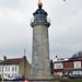 Kingston Buci Lighthouse
