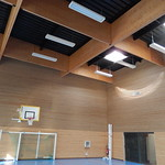 02-07-2015 - Groupe scolaire Laborde