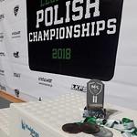 Polish Leonhart Championships 2018