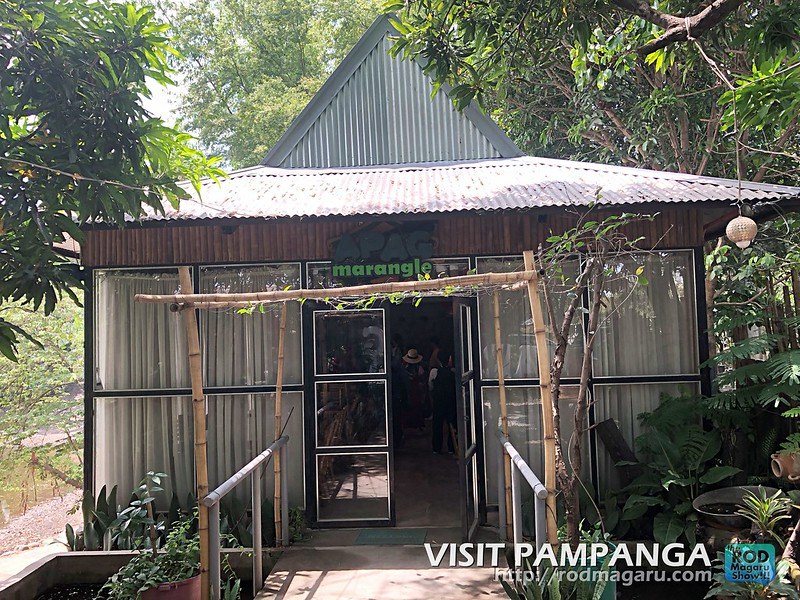 VISIT PAMPANGA 03