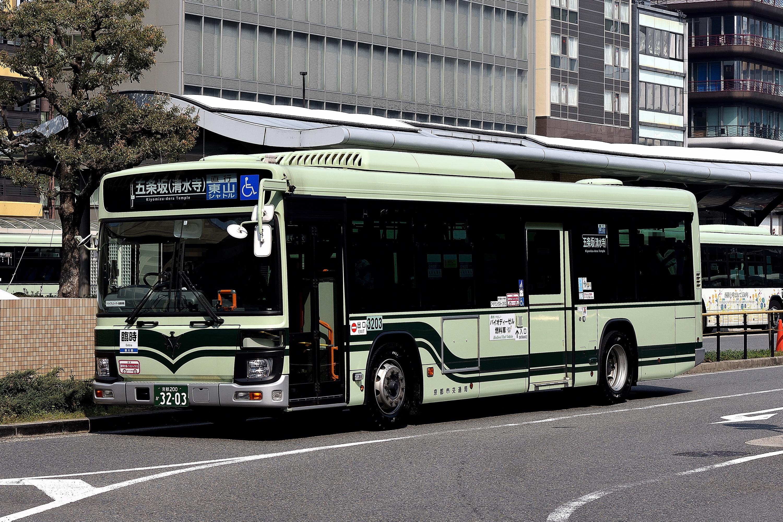 Kyotoshi_3203