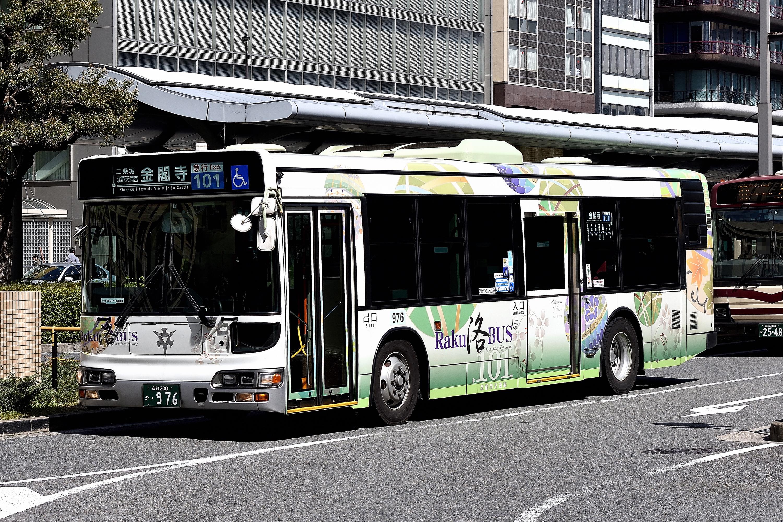 Kyotoshi_976_2