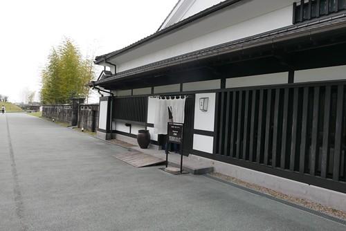 kirishimafactorygarden067