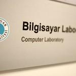 PC Laboratory 8