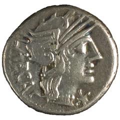 DEMO coin rotation 0 degrees
