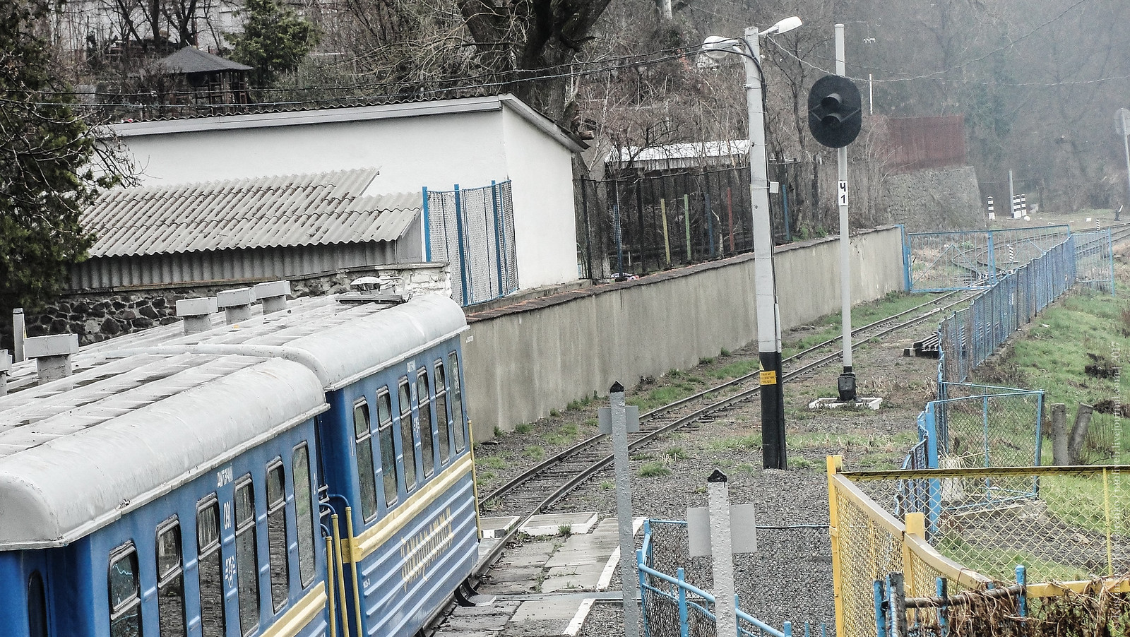 20170318 - Uzhgorod-44