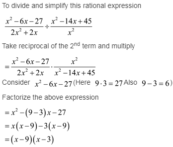 larson-algebra-2-solutions-chapter-8-exponential-logarithmic-functions-exercise-8-4-38e