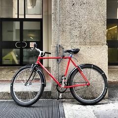 la ciclistica milano