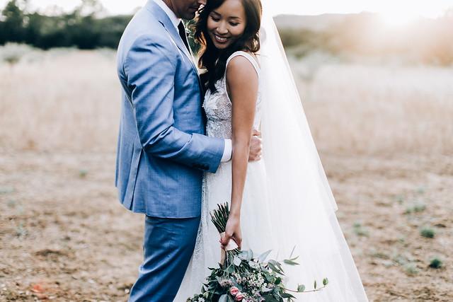 @Ingrid Lepan-wedding planner south of france