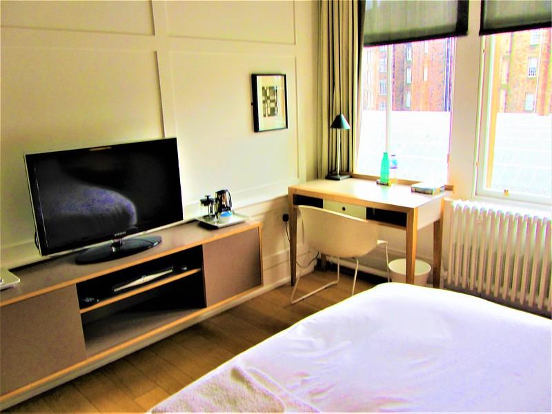 glasgow-ecosse-grasshoppers-hotel-thecityandbeauty.wordpress.com-blog-voyage-IMG_9401 (4)