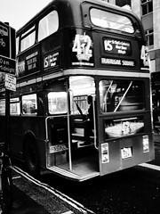 倫敦, 大倫敦行政區, 英國首都, 英格蘭, 英倫, 大不列顛及北愛爾蘭聯合王國, 聯合王國, 不列顛, 英國, London, England, Britain, UK, United Kingdom, United Kingdom of Great Britain and Northern Ireland