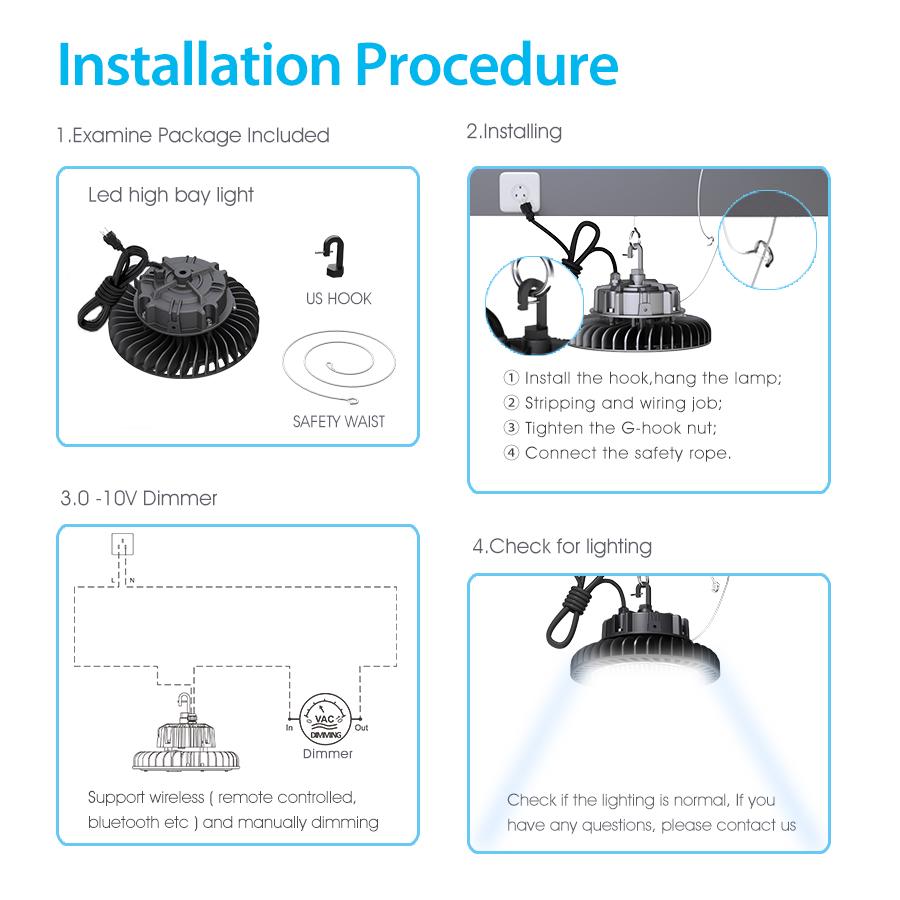 led high bay wiring diagram wiring diagram LED 110V Wiring-Diagram led high bay wiring diagram
