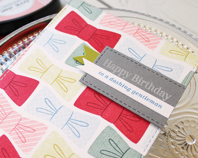 LizzieJones_April2018_PapertreyInk_DapperChap_DashingGentlemanBirthdayCard2