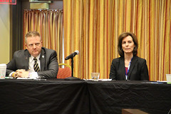 18-HRConf-img_4096