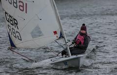 Sunday Sailing 18/3/18