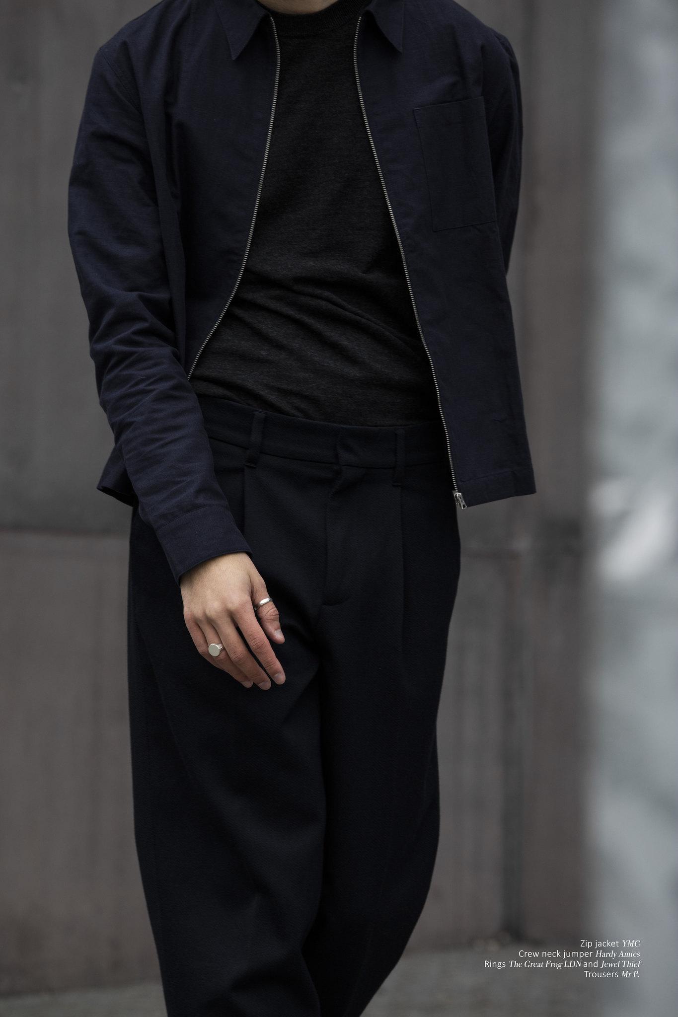 Jordan_Bunker_wearing_trousers_4
