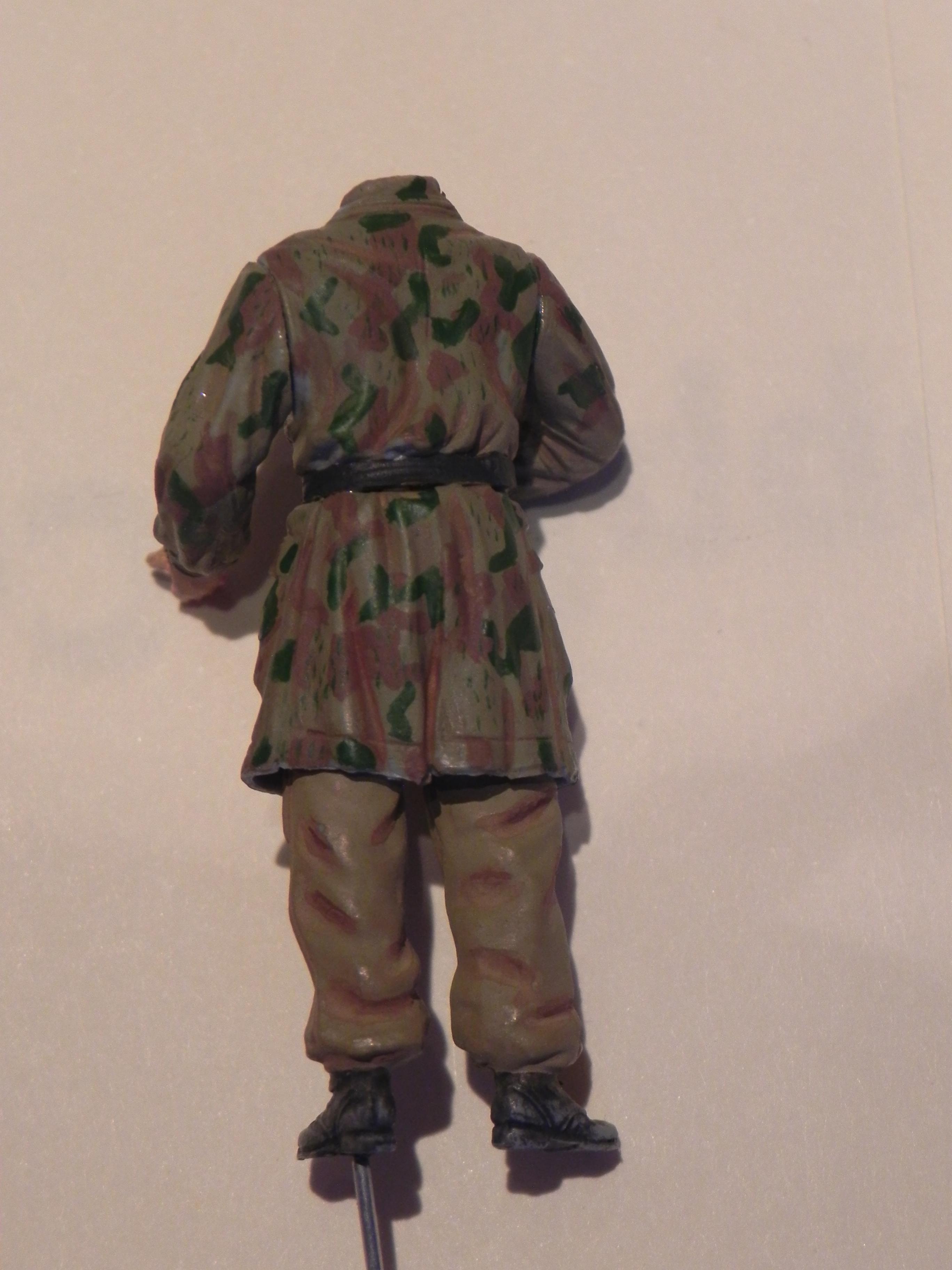 Last defenser - Allemagne 1945 40003258155_4e09075329_o