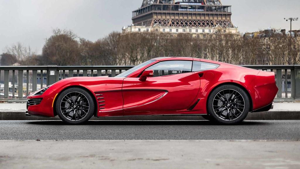 equus-automotive2