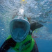 Small photo of LIam water boy