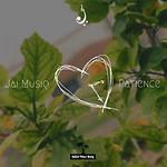 Jai-Musiq-Cover
