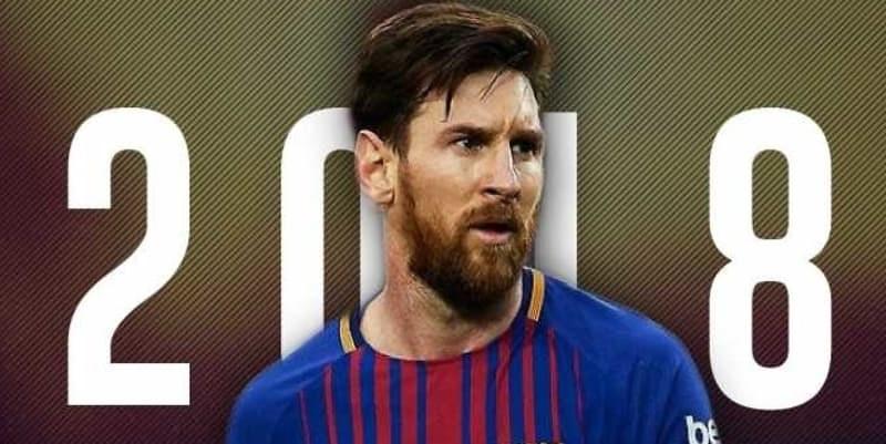 Jorge Sampaoli Merasa Sedih Lihat Messi Banyak Tekanan