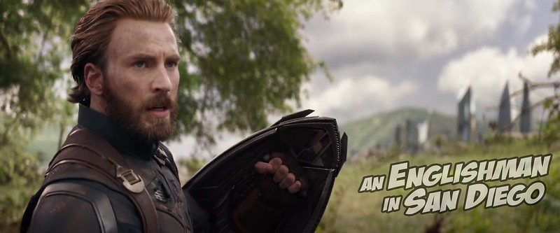 screencap - Marvel's Avengers Infinity War (trailer 2) 40