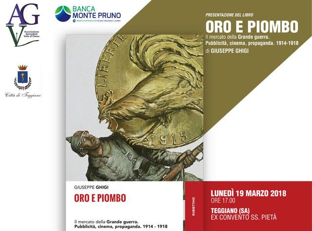 MPR LOC ORO E PIOMBO 3