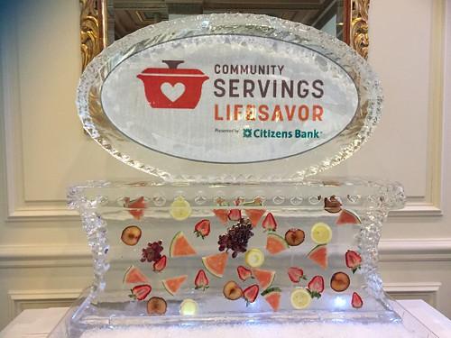 LifeSavor 2017