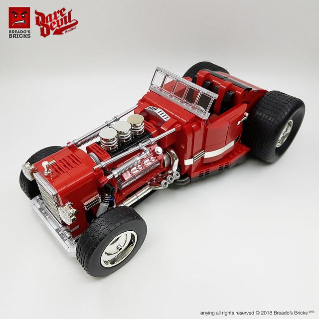 RedRod-Daredevil16