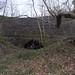 Scarfields Dingle Aqueduct, Alvechurch