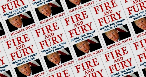 fire_and_fury